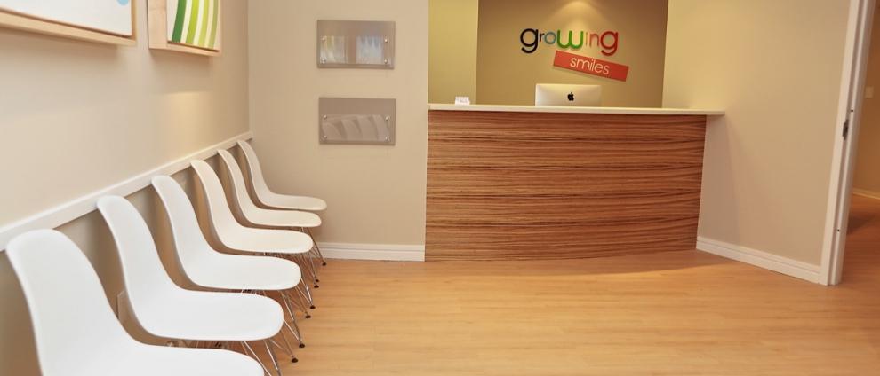 office2_990x424